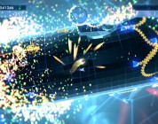 Review: Geometry Wars 3: Dimensions – 3D Twist on an Old Formula
