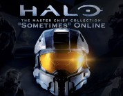 Halo: The Master Chief Collection Bug Fixes Arrive