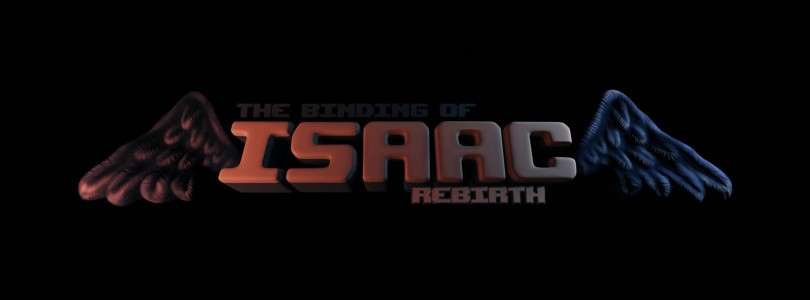 5 Tips for Binding of Isaac: Rebirth Beginners