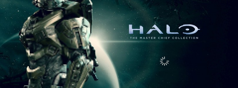 Day 1 Halo MCC Matchmaking Issue Continues