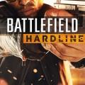 BF4 Hardline