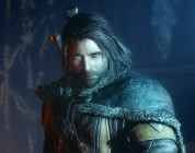 Tips for Becoming the Shadow of Mordor