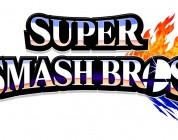 "Smash Controller-Nintendo's ""New"" Way To Play"