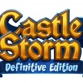 Review – Castlestorm: Definitive Edition – Smashing!