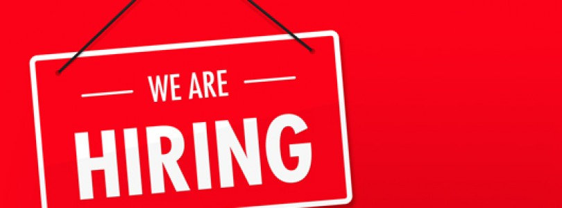 Have a knack for news? LevelSave is hiring News Contributors & News Editors