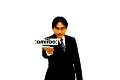 Nintendo Indirect? Wave 4 and Super Mario Amiibo