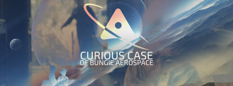 The Curious Case of Bungie Aerospace