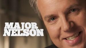majornelson