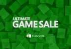 Ultimategamesale